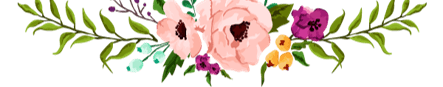 flower file